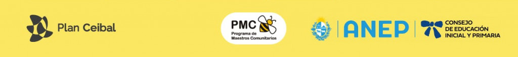 footer_Foro PMC